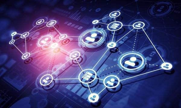 今日头条 | 中塑之都进军广东省级工业互联网项目!